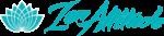 Zen Altitude Logo